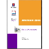 Costos y presupuestos / Puló de Jándula, Ester (2015). v.1 - application/pdf