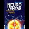Neuroventas / Braidot, Néstor Pedro (2013) - URL