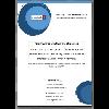 Planificación de Recursos Humanos / Goytia Puló, Nicolás (2019) - application/pdf
