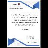 Administración del personal / Jorge, Joel Matías (2019) - application/pdf