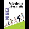 Psicología del desarrollo de la niñez - URL