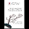 El proceso de cambio en participantes de talleres... / Tornello, Franco Saul (2019) - application/pdf