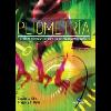 Pliometría - URL