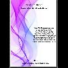 Las particularidades que presenta la posición subjetiva... / Apaza, Marianela Cecilia (2019) - application/pdf