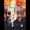Biomecánica básica - URL