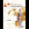 Las cadenas musculares - URL