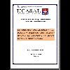 La capacitación como herramienta para brindar un servicio de mejor... / Paz, Jésica Mariana (2019) - application/pdf