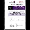 El modelo Benziger aplicado al proceso de análisis y descripción de puestos / Rivera Madrazo, Verónica Cecilia (2019) - application/pdf