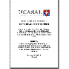 Diseño de un programa de Recursos Humanos para una empresa... / Maciel, Araceli Emilia (2019) - application/pdf