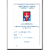 Seguridad participada, nuevo modelo policial de prevención / Mamaní, Romina Gisela (2019) - application/pdf