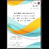 El endomarketing y su relación con el sentido de pertenencia del personal... / Montaldi, Margarita del Pilar (2019) - application/pdf