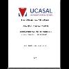 El employer branding, un factor estratégico para la satisfacción laboral... / Saravia Leguizamón, Juan Ignacio (2019) - application/pdf