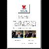 Análisis del discurso político de la expresidenta... / Zampedri Salomón, Matías Ignacio (2019) - application/pdf