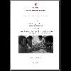 La intervención del/la trabajador/a social en situaciones de maltrato infantil intrafamiliar / Cazón, Carolina Johana (2019) - application/pdf