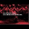 La identidad visual como reflejo de una cultura / Durán Cansinos, Melisa Jimena (2019) - application/pdf