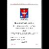 La participación en las clases de educación física de los niños... / Mentesana, Agustina (2019) - application/pdf