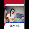 Ambiente de trabajo I / Quipildor, Martín Danilo (2019) - application/pdf