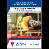Medicina laboral, Biomecánica y Fisiología del trabajo / Montero, Héctor Hugo (2019) - application/pdf