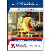 Seguridad Industrial IV / Dupont, Luciano (2019) - application/pdf