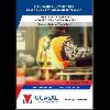 Toxicología laboral y control de contaminantes / Borelli, Jorge Alberto (2019) - application/pdf