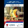 Tratamiento de residuos I / Pasculli, Mónica Noemi (2019) - application/pdf