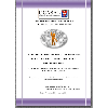 Comunicación corporativa e imagen institucional / Ramírez Sullivan, Gabriela (2019) - application/pdf