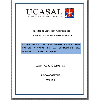 La importancia del clima organizacional como factor principal... / Paz, José Sebastián (2019) - application/pdf