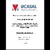 La incidencia del clima laboral en la calidad de atención al cliente... / Esteban, María Emilia (2019) - application/pdf