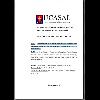Determinación de la mejor alternativa de inversión... / Camacho Ruiz, Facundo Jesús Raúl (2019) - application/pdf