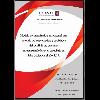 Modelo de organización empresarial que potencia las características... / Monjes Baeza, Diego Manuel (2019) - application/pdf