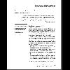 Notas para analizar PISH vocacional, diálogos vocacionales, proyecto de vida y ARGEVOC / Tornello, Franco Saul (2019) - application/pdf