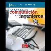 Fundamentos de computación para ingenieros - URL