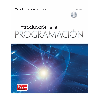 Introducción a la programación / Juganaru Mathieu, Mihaela (2014) - URL