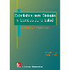 Estadìsitica para biología y ciencias de la salud / Milton - URL