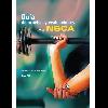 Guía de pruebas y evaluaciones de la NSCA / Miller - URL