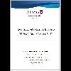 """Evaluación estructural de la escuela Nº 8035 """"Doctor Ernesto Solá"""" / Orquera, Dana Marianela (2019) - application/pdf"""