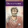 Ética nicomaquea / Aristóteles - URL