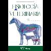 Fisiología veterinaria / Garcia Sacristan, Albino (2018) - URL