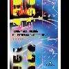 Teoría y metodología del entrenamiento deportivo [texto impreso] / Verkhoshansky, Yuri - URL