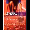 Superentrenamiento / Siff, Mel C.; Verkhoshansky, Yuri - URL