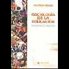 Sociología de la educación [documento electrónico] / Brigido, Ana María - URL