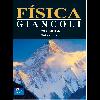 Fisica : Principios con aplicaciones  / Giancoli, Douglas C.  - URL