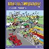 Redes de computadoras / Tanenbaum, Andrew S.; Wetherall, David J. - URL