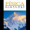 Física : Principios con aplicaciones / Giancoli, Douglas C. - URL