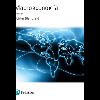 Macroeconomía / Blanchard, Olivier (7a. ed.) - URL