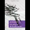 Para un planeamiento estratégico de la educación : elementos conceptuales y metodológicos / Sánchez Martínez, Eduardo (2009) - URL
