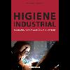 Higiene industrial / Castejón Vilella, Emilio; Guardino Solá, Xavier; Baraza Sánchez, Xavier (2014) - URL