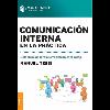 Comunicación interna en la práctica / Tessi, Manuel (2012) - URL