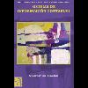 Sistema de información contable I / Lezanki, Perla; Mattio, Alicia O.; Merino, Susana B.; Pasquali, Silvia M. (2020) - URL
