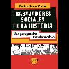 Trabajadores sociales en la historia / Moljo, Carina Berta (2005) - URL
